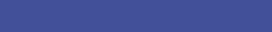 Startupland Logo