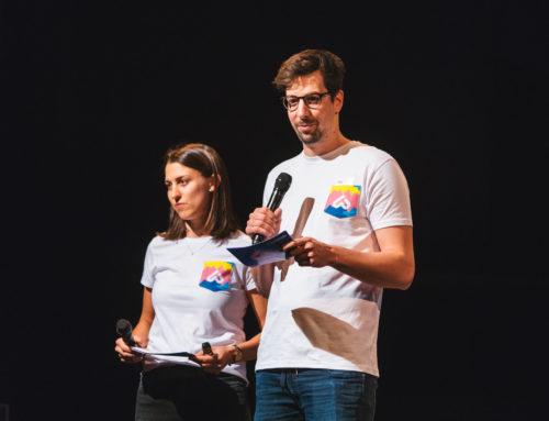 Die Vorarlberger Gründerszene wächst