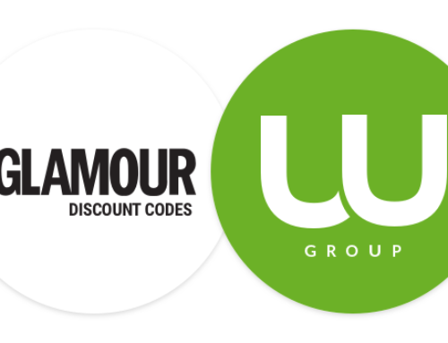 Webgears launcht zweites UK Portal – mit dem Glamour Magazin